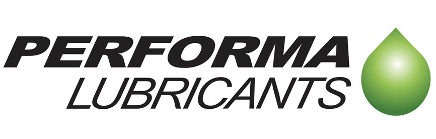 Performa Lubricants LTD